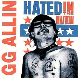 Hated in the Nation [Bonus Tracks, Believe It or Not]