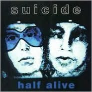 Half Alive (Remastered And Re-Edited)