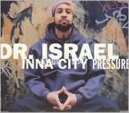 Inna City Pressure [Bonus Tracks]