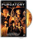 Video/DVD. Title: Purgatory