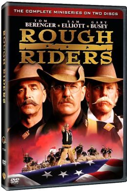 Rough Riders