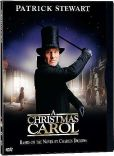 Video/DVD. Title: A Christmas Carol