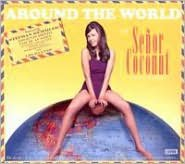 Around the World [Bonus Tracks]