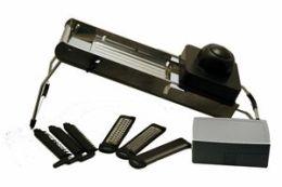BergHOFF International 1108667 Mandoline Slicer