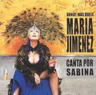 Donde Más Duele (Canta Por Sabina)