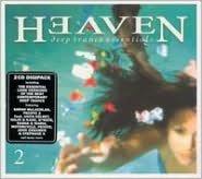 Heaven Deep Trance Essentials, Vol. 2