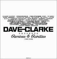 Remixes and Rarities: 1992-2005