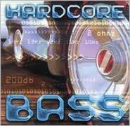 Hardcore Bass