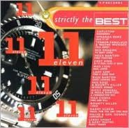 Strictly the Best, Vol. 11