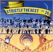 Strictly the Best, Vol. 26