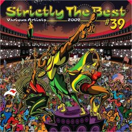 Strictly the Best, Vol. 39