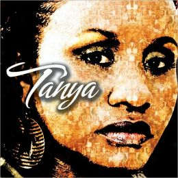 Tanya: Collection of Hits