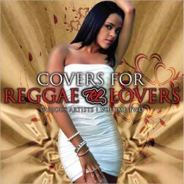 Covers for Reggae Lovers, Vol. 2