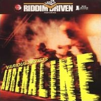 Riddim Driven: Adrenaline