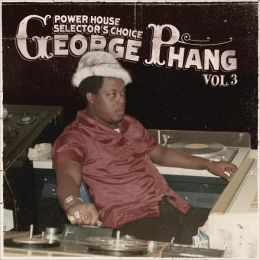 Power House Selectors Choice, Vol. 3