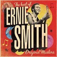 The Best of Original Masters