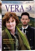 Video/DVD. Title: Vera Set 3