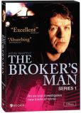 Video/DVD. Title: Broker's Man: Series 1