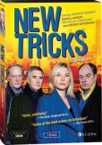 Video/DVD. Title: New Tricks: Season 10