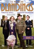 Video/DVD. Title: Blandings: Series 2