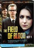 Video/DVD. Title: Field Of Blood Set 1