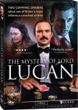 Video/DVD. Title: Mystery Of Lord Lucan