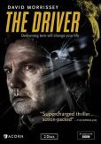 Video/DVD. Title: The Driver