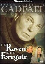 Cadfael: Raven In The Foregate