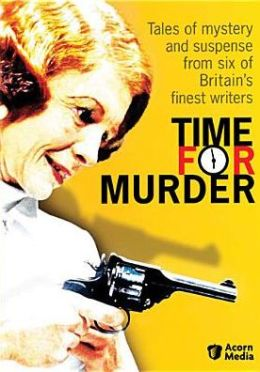 Time for Murder (2pc) / (Full)