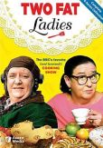 Video/DVD. Title: Two Fat Ladies