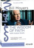Video/DVD. Title: Bill Moyers: Wisdom of Faith with Huston Smith