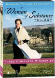 Video/DVD. Title: Woman Of Substance Trilogy