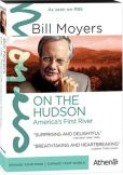 Video/DVD. Title: Bill Moyers: On The Hudson