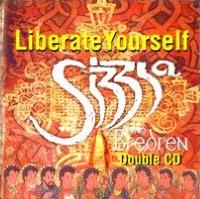 Liberate Yourself