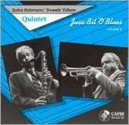 Just a Bit O' Blues, Vol. 2