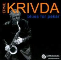 Blues for Pekar