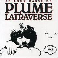 Lour Passe, Vol. 1