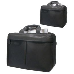 Bond Street 466102BLK Laptop Business Case