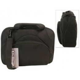 It''s ECO Laptop Bag
