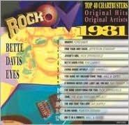 Rock On 1981 [Madacy 1996]