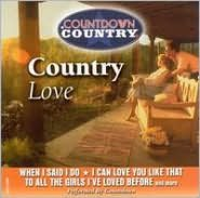 Country Love [Countdown Country 2001]