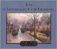 Christmas Celebration [2003 Box Set]