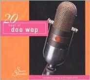 20 Best of Doo Wop