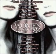 Women & Songs [Madacy]