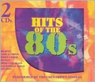 Hits of the 80's [2CD]