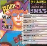 Rock On 1985 [CD #1]