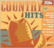 Hot Hits: Country Hits