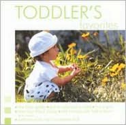 Baby's Best: Toddler's Favorites [Double Disc]
