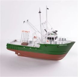 Billing Boats USA 01-00-0608 Andrea Gail