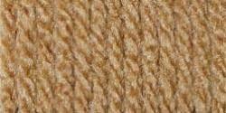 Super Value Solid Yarn-Topaz